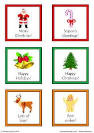 primaryleap co uk christmas card rudolph worksheet