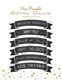 50 thanksgiving printables heart nap