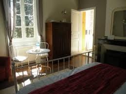 chambre d hote lannemezan chambres d hôtes la buissière chambre d hôtes à bonnefont dans les