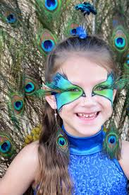 best 25 peacock halloween costume ideas on pinterest peacock