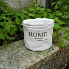 flower pot sale aliexpress com buy white ceramic flower pot planters for sale