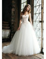 robe beige pour mariage robe pour mariage beige l habilleuse with regard to robe beige