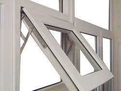 Aluminum Awning Windows Section Aluminum Window Aluminium Glass Window Aluminum Window