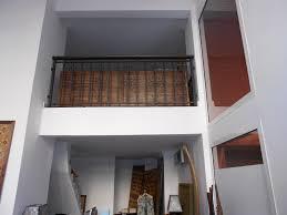 shop mezzanine mezzanine floor shop available for sale in
