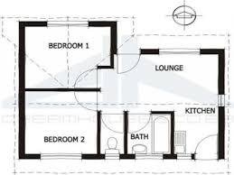 Download House Plans Best Home Design Ideas Stylesyllabus Us Sa House Plans