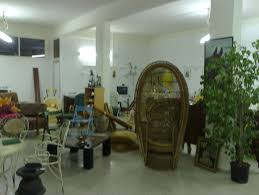 elegant interior and furniture layouts pictures french english