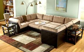 Bassett Chesterfield Sofa by Sofas Center Sectional Pit Sofa Unusual Images Inspirations