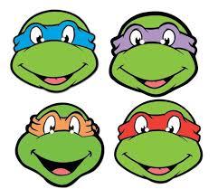 25 ninja turtles pictures ideas ninja turtles