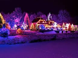 sweet lights hershey pa making spirits bright 8 holiday light safety tips advanced