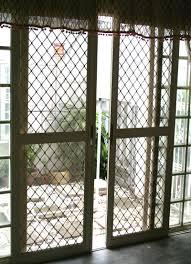 patio screen door locks glass door screen images glass door interior doors u0026 patio doors