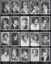 1980 high school yearbook 1980 sheboygan high school yearbook