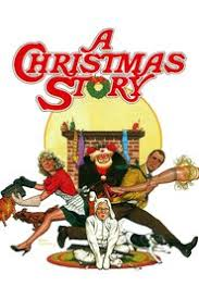 the ultimate christmas movie list how many have you seen