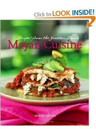 amazon cuisine 78 best cookbooks images on books food trisha