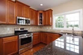 kitchen ideas with stainless steel appliances kitchen stanton homes
