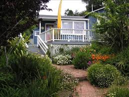 Cottages At Point Reyes Seashore by Charming Point Reyes Cottage With Decks And Vrbo