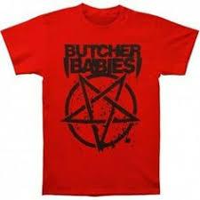 Bands Like Blind Guardian Blind Guardian T Shirts Pinterest