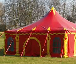 tent rent circus tent rental circus tent circus decoration rental or