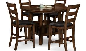 Value City Furniture Dining Room Sets Dining Room Pleasurable Value City Dining Room Tables And Chairs