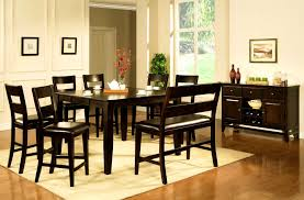 dining room furniture raleigh nc casual dining room sets raleigh nc barclaydouglas