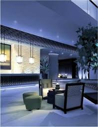 Home Lighting Design Dubai Rixos The Palm Dubai Hotel Umaya Lighting Design