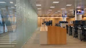 Wells Fargo Floor Plan Wells Fargo Wachovia U2013 Ia Interior Architects