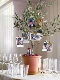 Table Decorations For Funeral Reception 66 Best Funeral Ideas A Celebration Of Life Images On Pinterest