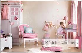 rosa kinderzimmer rosa kinderzimmer gestalten kinder räume magazin kinder räume