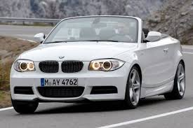 2009 bmw 128i convertible for sale used 2012 bmw 1 series convertible pricing for sale edmunds
