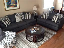 furnitures ideas amazing ashley furniture bad credit financing