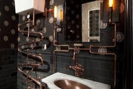 steunk home decor ideas steunk ideas steunk wall art steunk gear wall art home