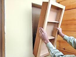 rental kitchen ideas kitchen cabinet lift rental kitchen cabinet hoist construction
