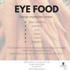 eye care plano tx eye care dr albert pang home