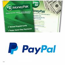 prepaid business debit cards prepaid business debit cards business cards lovely paypal prepaid