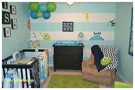baby boy nautical nursery boy nursery nursery whale toy stuffed