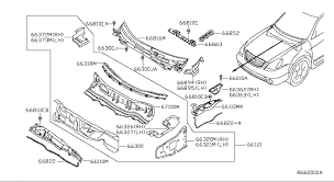 2003 nissan maxima parts diagram 1998 nissan maxima parts diagram