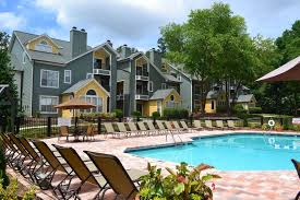 news and updates regency place apartments in raleigh nc