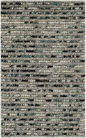 Colored Jute Rugs Rug Boh525k Bohemian Area Rugs By Safavieh