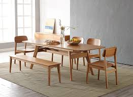 Bamboo Dining Room Chairs Currant Dining The Official Website Of Greenington Bamboo