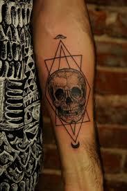 tattoo shops christos tejada discusses parlors vs social media