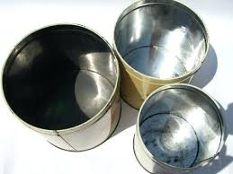 metal kitchen canisters beautiful metal kitchen canisters vintage metal kitchen canisters