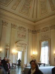 100 neoclassical interior living room graceful dining