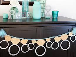 Interior Decoration For Home Creative Diy Engagement Banner Home Design New Best In Diy