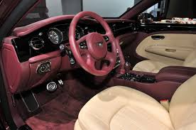 mulsanne bentley interior photos of antique cars and the latest bentley mulsanne executive