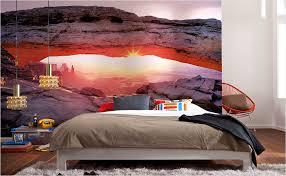 bilder fürs schlafzimmer tapeten fürs schlafzimmer bei hornbach