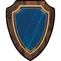retirement plaques quality retirement plaques and awards dinn trophy