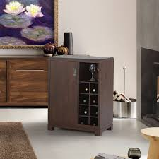 dining room serving cabinet dining room adorable bar cabinet with wine storage removable