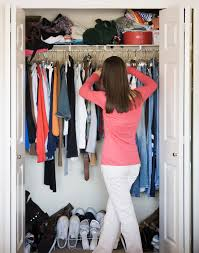 cleaning closet spring cleaning tips for refreshing your closet aol lifestyle