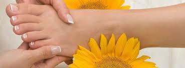 nail salon columbus nail salon 31909 classy nails u0026 spa this tab