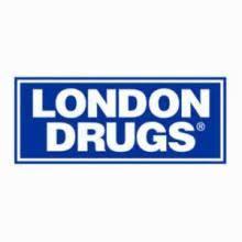 drugs coquitlam centre