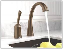 Delta Touch Faucet Troubleshooting Delta Touch Faucet Red Light Home Design Ideas